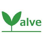 日本バルブ工業会 「環境バルブ」ラベルデザイン決定