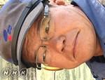 日本の水道技術は世界一! 「プロフェッショナル 仕事の流儀」が音で漏水を見つける東京都水道局の技術者に密着