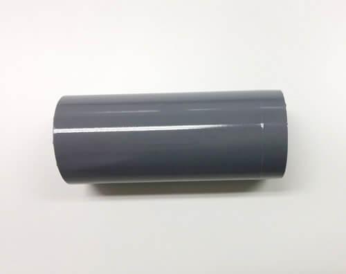 TSソケット 呼び径13(メーカー:クボタケミックス)