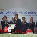 積水化学工業 ベトナム最大手樹脂管メーカーに資本参加 ASEAN地域進出の橋頭保確保へ