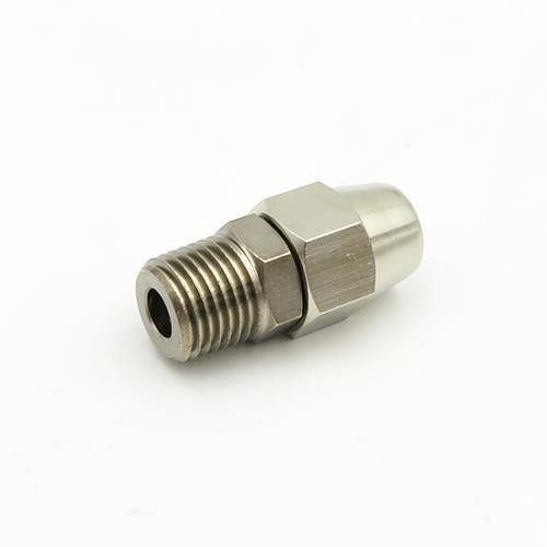 オスストレート 85C3R 8.5x12.5-R3/8