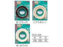 シャワホース <PS30-86TX>