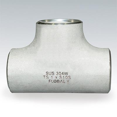 SUSチーズ同径B-T(S)-10S <B-T(S)-10S>