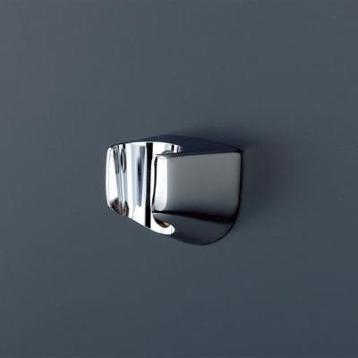 シャワーハンガー <TH556-1>