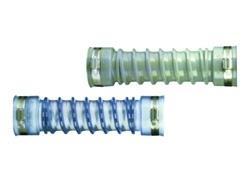 アキレスジョイント 洗濯機防水接続用 <AS-250SPF>