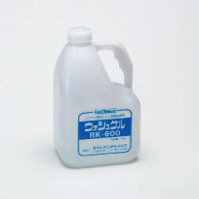 ドレンパン・ドレン配管洗浄剤 <TA917AE>