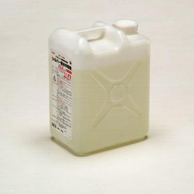 排水中和剤 <TA915T-12>