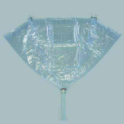 天井カセット用洗浄シート <TA918E>