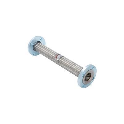 ZA-10 油配管用(接液部ステンレス)