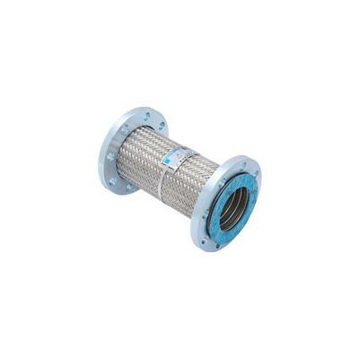 ZL-10加圧送水(水配管用)