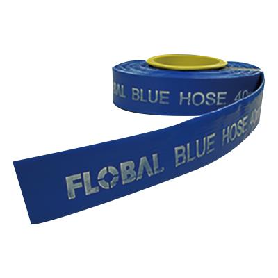 ブルーホース <FBL>