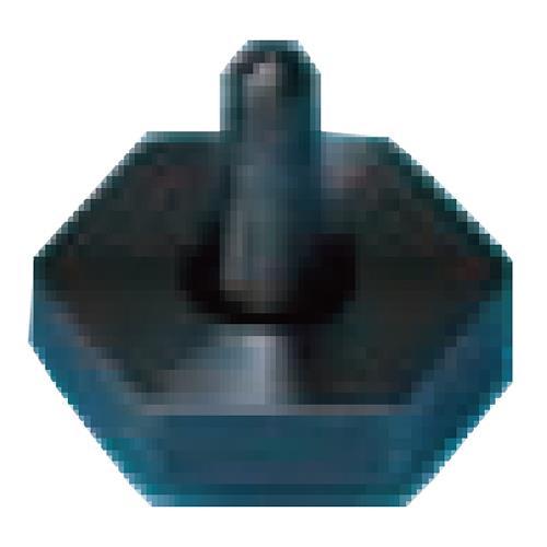 サイジング ツール