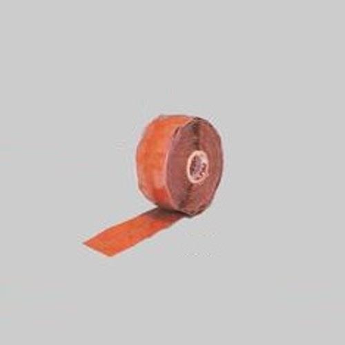 ユニテック レクターアーロンテープ(配管補修テープ) <SR>