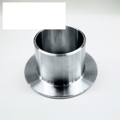 ステンレス鋼製ラップジョイントスタブエンド Sch10S ... : 面積換算表 : すべての講義