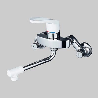 シングルレバー式混合栓 <KM5000>