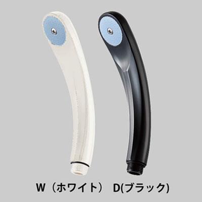 低水圧用シャワーヘッド <PS329-80X>