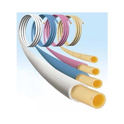 住宅設備用配管(2)