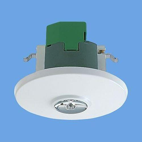 光線式ワイヤレススイッチ受信器 <WS75019>