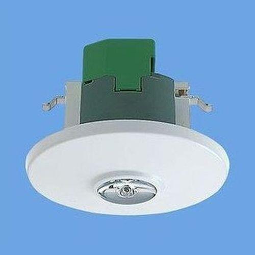 光線式ワイヤレススイッチ受信器 <WS75029>