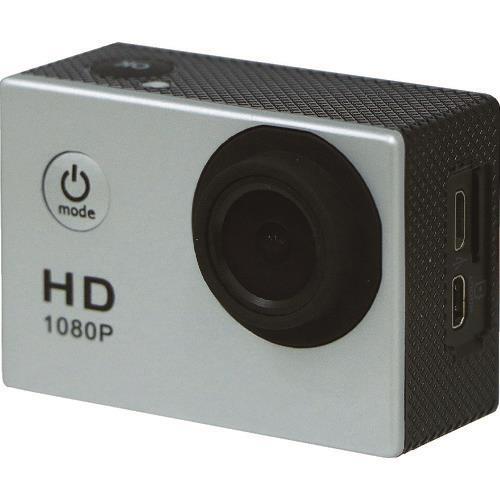 ウェアラブル・タイムラプスカメラ <TL-1>