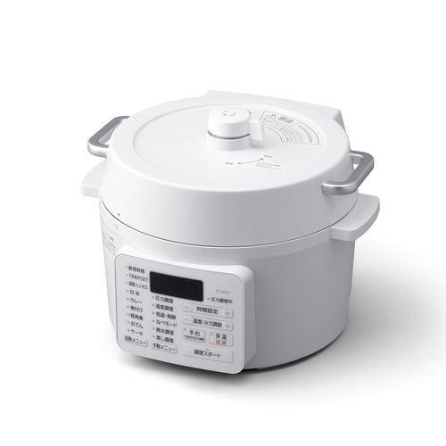 キッチン・調理家電