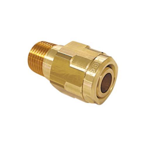 住宅設備用配管(1)