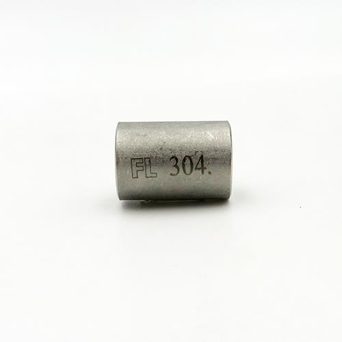 305_02.jpg