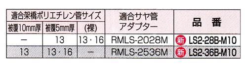 46229_03.jpg