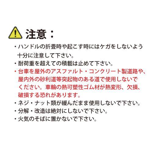 500881_03.jpg