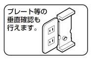 52234_03.jpg
