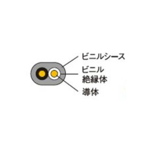 630132_03.jpg