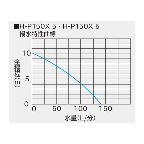 680706_02.jpg