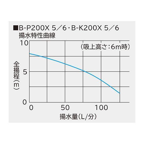 680713_02.jpg