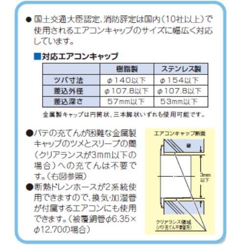 730022_02.jpg