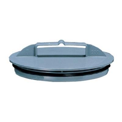 排水設備用鋳鉄製防護ふた】 : 長さ単位換算表 : すべての講義