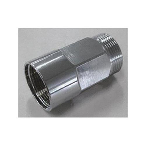調圧弁(クリックシャワー用) <THJ6R>の通販なら配管部品.com