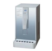 ウォータークーラー 冷水専用                水道直結式 卓上形               <RRW-145P>